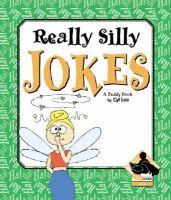 Really Silly Jokes