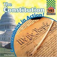 The Constitution