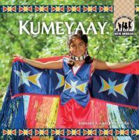 Kumeyaay