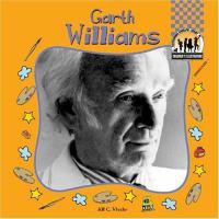 Garth Williams