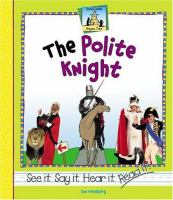 The Polite Knight