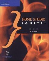 Home Studio Ignite!