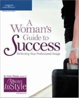 A Woman's Guide to Success