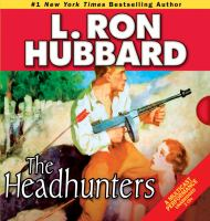 The Headhunters