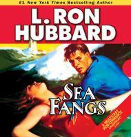 Sea Fangs