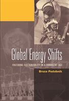 Global Energy Shifts