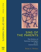 Sins of the Parents