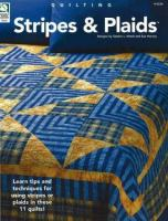 Stripes & Plaids
