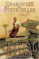Crystal Soldier
