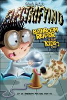 Uncle John's Electrifying Bathroom Reader for Kids Only