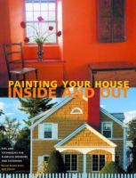 Painting your House Inside and Out