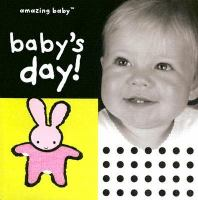 Baby's Day!