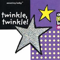Twinkle, Twinkle!