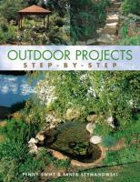 Outdoor Projects
