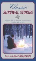 Classic Survival Stories