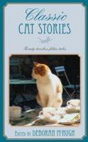 The Gold-plated Porsche