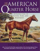 The American Quarter Horse