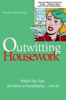 Outwitting the Job Market