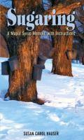Thistle Soup