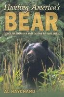 Frontiers of Heaven