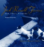 Jack Russell Terriers and Their Friends