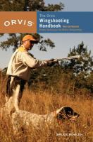 The Orvis Wingshooting Handbook