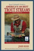 Forgotten Voices of World War II