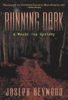 Viva Mallorca!
