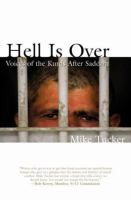 Horses' Teeth