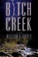 Bitch Creek