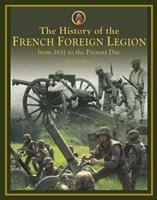 The History of the French Foreign Legion