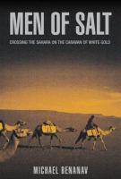 Men of Salt