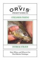 Mark Twain on Travel