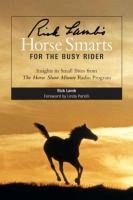 The Confident Coach's Guide to Teaching Youth Soccer