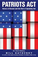 Homeowners Guide to Energy Independence