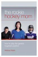 The Secret Camera