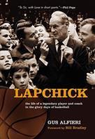 Lapchick