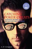 Catching Poker Cheats