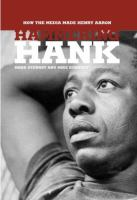 Hammering Hank