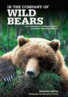 In the Company of Wild Bears