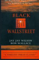 Black Wallstreet