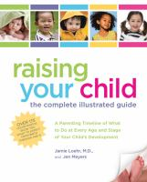 Raising your Child