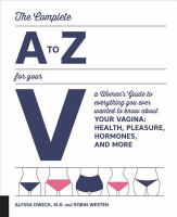 The Woman's A to Z
