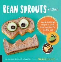 Bean Sprouts Kitchen