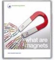 Image: What Are Magnets?