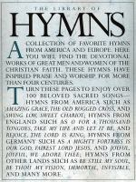 The Library of Hymns