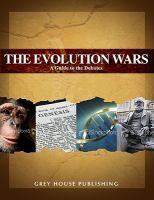 The Evolution Wars