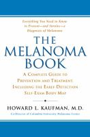 The Melanoma Book