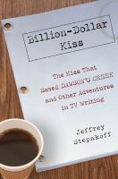 Billion-dollar Kiss