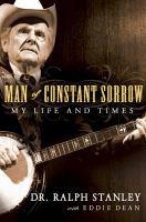 Man of Constant Sorrow